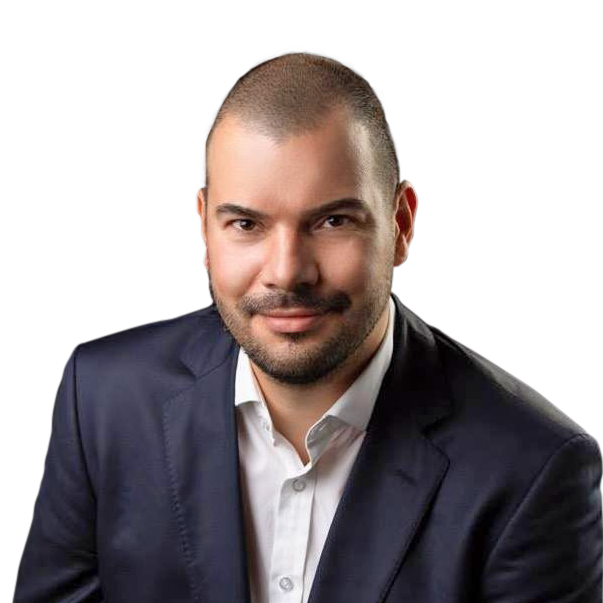 Mihai Bonca