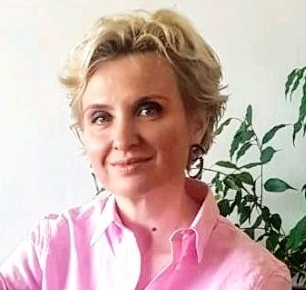 Florina Pînzaru