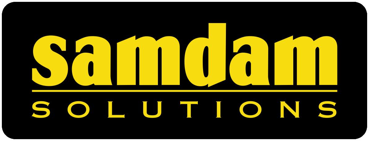 logo-samdam