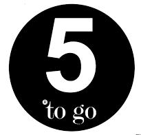 logo-5-to-go