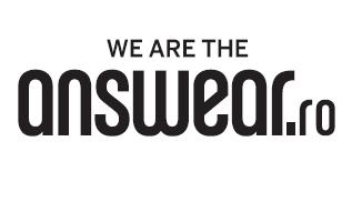 answear-logo