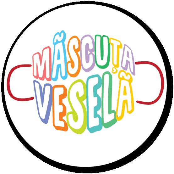 Logo-mascuta-vesela