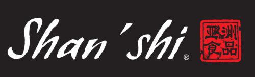 SHAN-SHI-e1594797322495