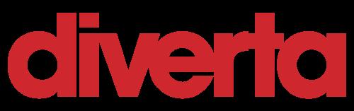 logo-diverta-ROSU-e1594124686252