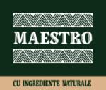 Logo-Maestro_alb-verde-decorativ-ingrediente-e1625058657610