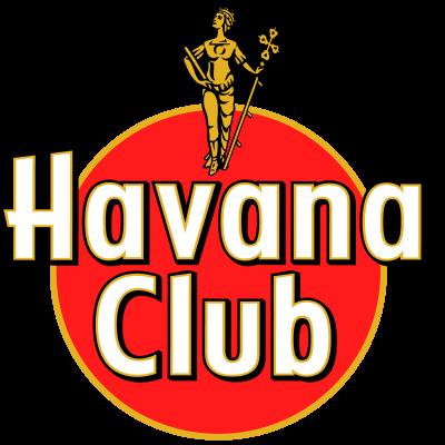 Sticker_Havana-Club_6-e1623918819666