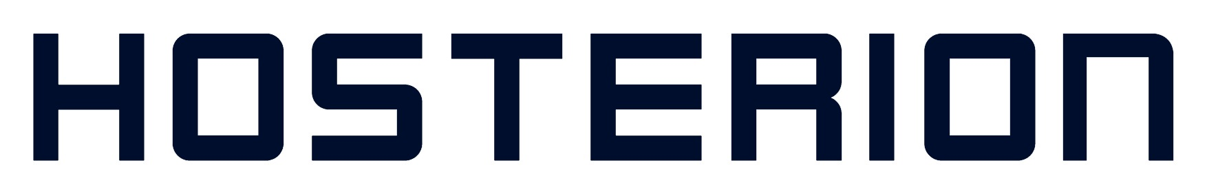 hosterion_small_logo