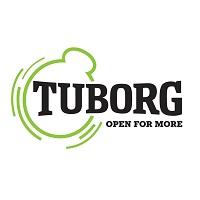 Tuborg_site